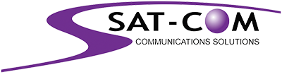 Sat-Com Communications Systems