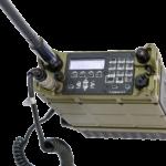 Leopard1 512Mhz