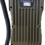 Cheetah3 Plus HF/VHF